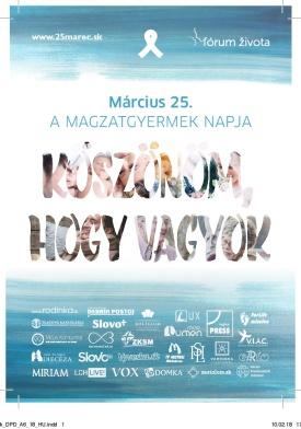 letacik-magyarul-marc.25-001